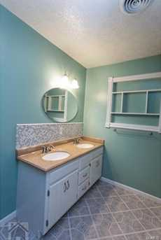 14463 Tailor Road - Photo 47