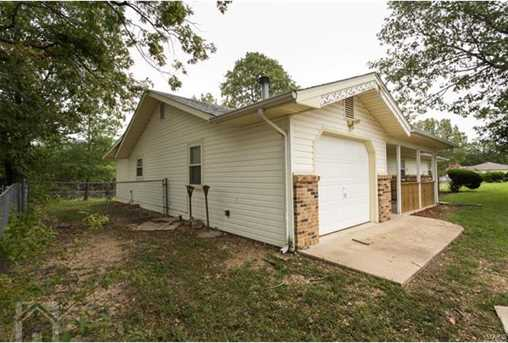 14463 Tailor Road - Photo 15