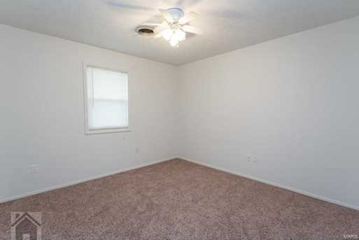 14463 Tailor Road - Photo 43