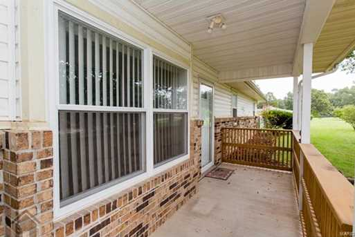 14463 Tailor Road - Photo 19