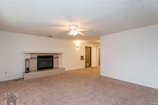 14463 Tailor Road - Photo 21