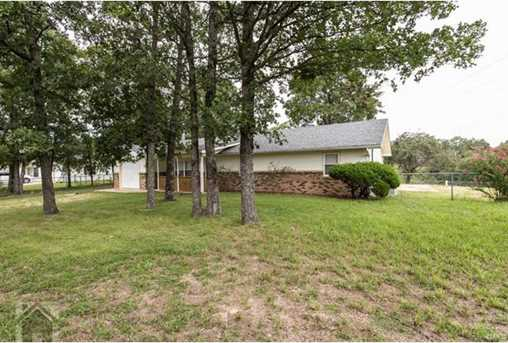 14463 Tailor Road - Photo 13
