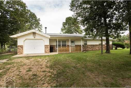 14463 Tailor Road - Photo 1