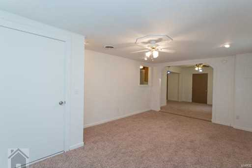 14463 Tailor Road - Photo 33