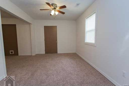14463 Tailor Road - Photo 29