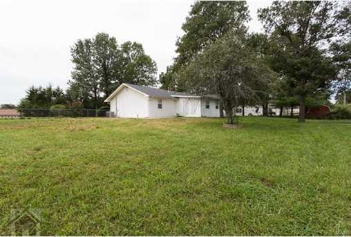 14463 Tailor Road - Photo 65