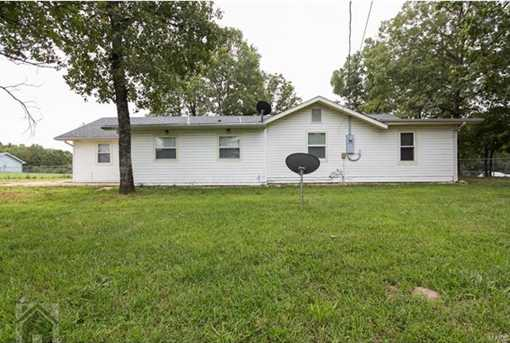14463 Tailor Road - Photo 11