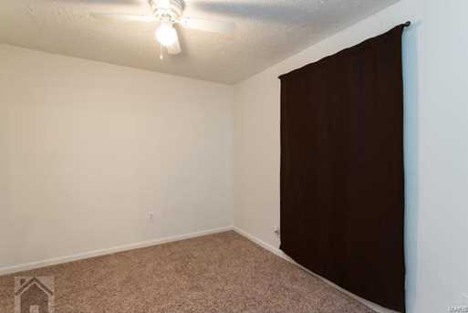 14463 Tailor Road - Photo 9