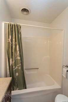 14463 Tailor Road - Photo 41