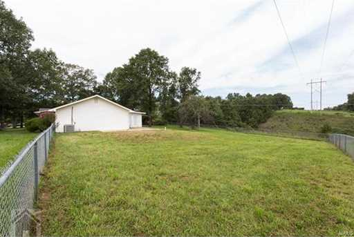 14463 Tailor Road - Photo 63