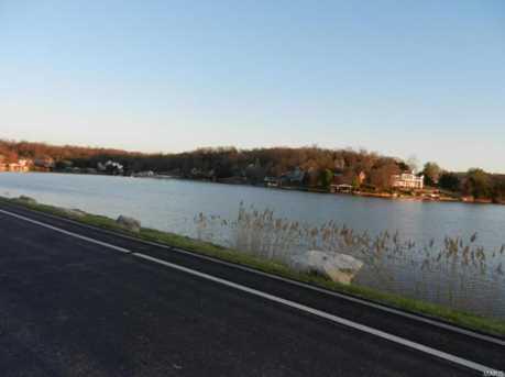 0 Sun Ridge Drive - Photo 5