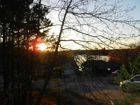 0 Sun Ridge Drive - Photo 3