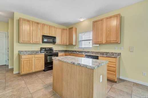 2224 Ameling Manor Drive - Photo 13