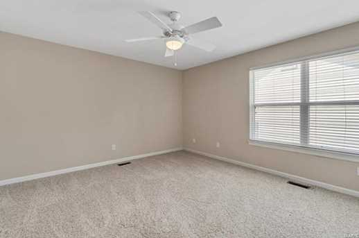 2224 Ameling Manor Drive - Photo 21