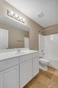 2224 Ameling Manor Drive - Photo 23