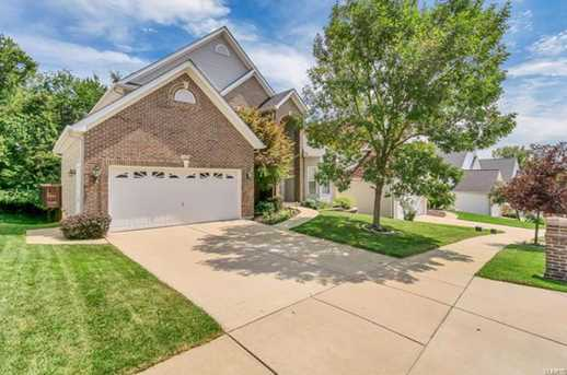2224 Ameling Manor Drive - Photo 35