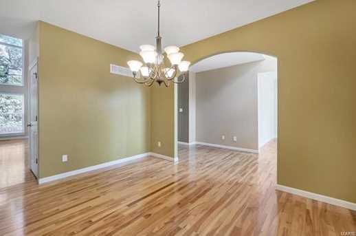 2224 Ameling Manor Drive - Photo 7
