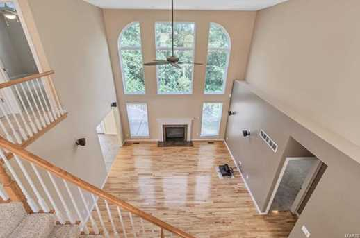 2224 Ameling Manor Drive - Photo 11