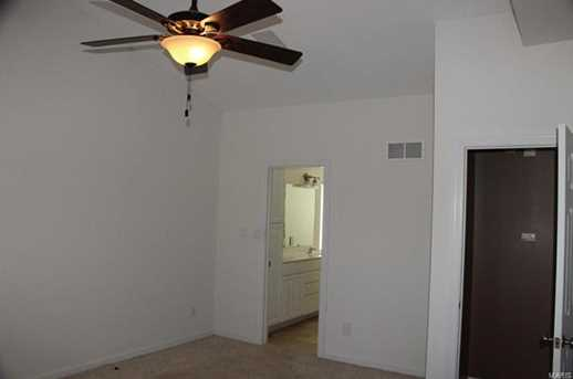 2224 Ameling Manor Drive - Photo 17