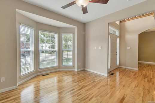 2224 Ameling Manor Drive - Photo 5