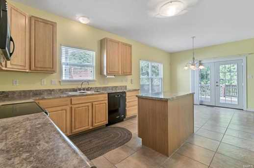 2224 Ameling Manor Drive - Photo 15