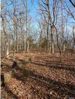 51 Acres Udall Ct - Photo 29