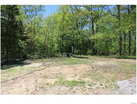 51 Acres Udall Ct - Photo 17