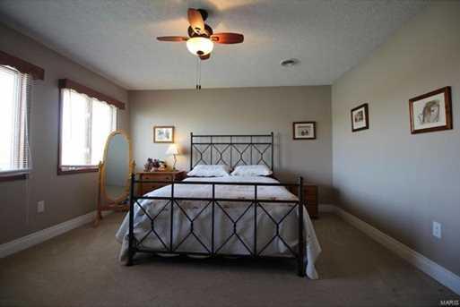 14900 Colorado Rd - Photo 31