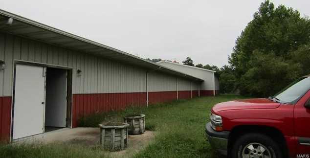 12505 Mason Drive - Photo 33