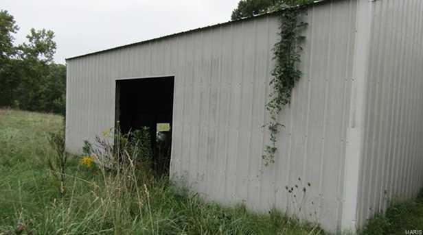 12505 Mason Drive - Photo 45