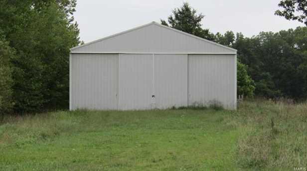 12505 Mason Drive - Photo 43