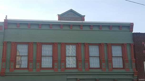 515 Georgia Street - Photo 7