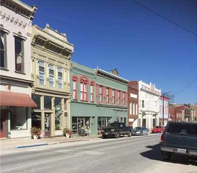 515 Georgia Street - Photo 3