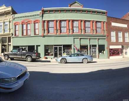 515 Georgia Street - Photo 5