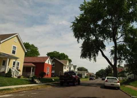 4734 Adkins Avenue - Photo 5