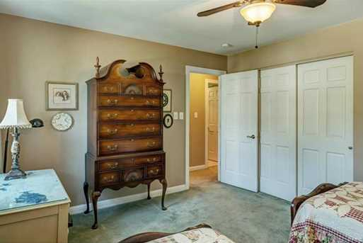 1348 Rusticview Drive - Photo 33