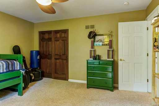 1348 Rusticview Drive - Photo 31