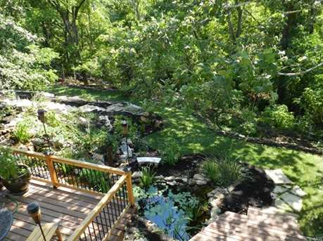 1348 Rusticview Drive - Photo 49