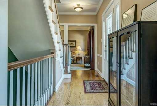 1348 Rusticview Drive - Photo 5