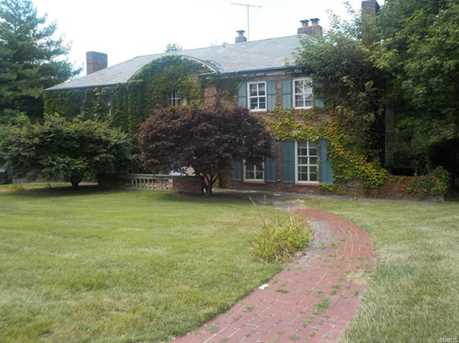 1 Lake Forest Drive - Photo 1