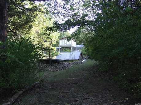 859 Old Cove - Photo 69