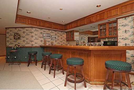 5534 Pine Wood Forest - Photo 7