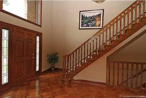5534 Pine Wood Forest - Photo 11