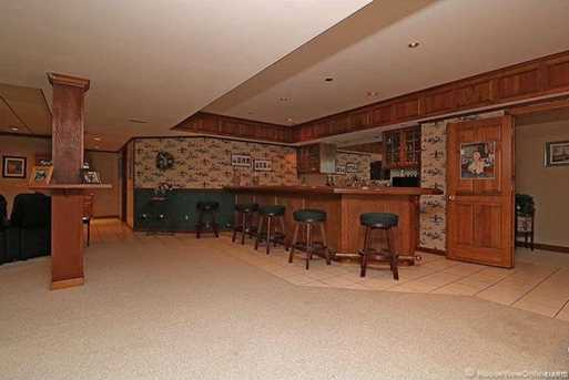 5534 Pine Wood Forest - Photo 57