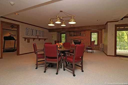 5534 Pine Wood Forest - Photo 49