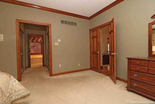 5534 Pine Wood Forest - Photo 27