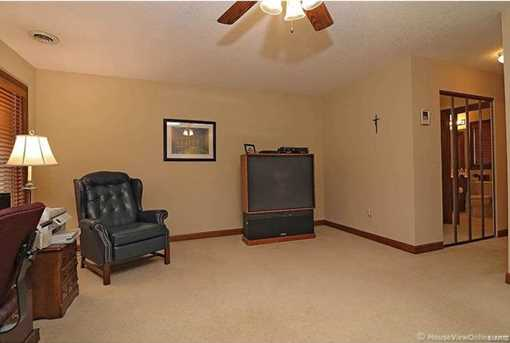 5534 Pine Wood Forest - Photo 43
