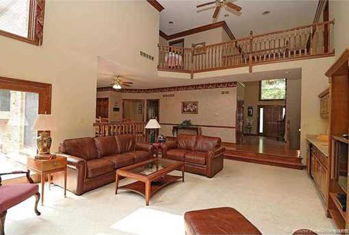 5534 Pine Wood Forest - Photo 5