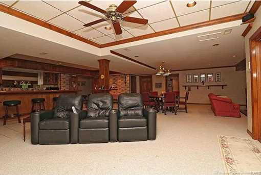 5534 Pine Wood Forest - Photo 55