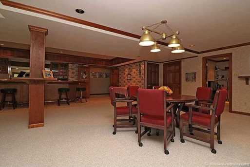 5534 Pine Wood Forest - Photo 47